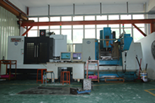 OEM / ODM plastic products manufacturer